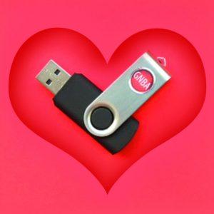 D-Stringer-USB